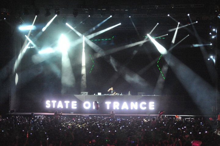 asot500_day3_buenos_aires_argentina_img_10