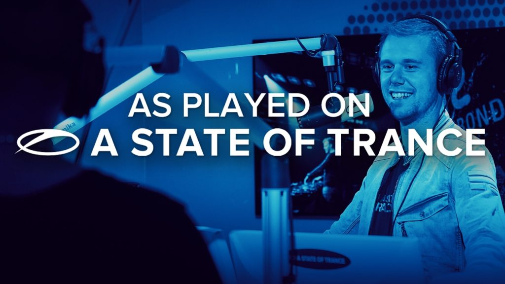 A-state-of-trance