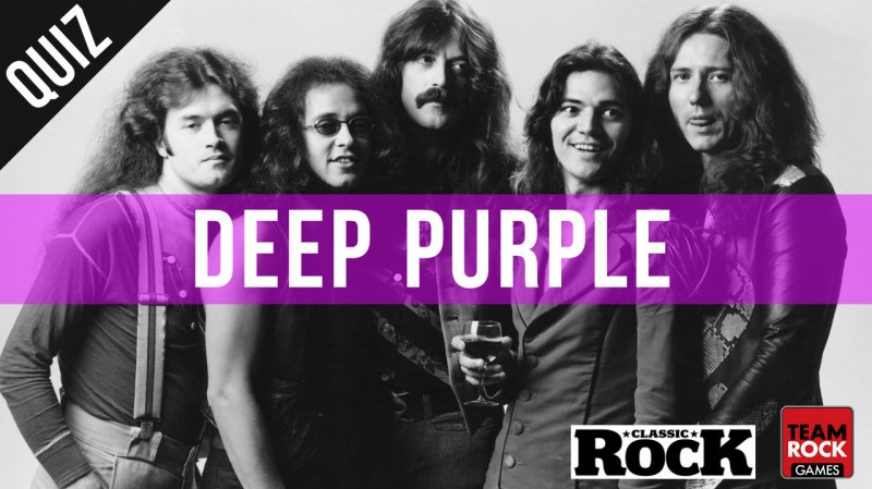 Deep-Purple-